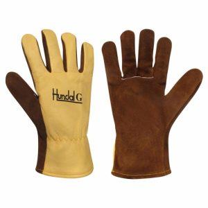 1789-3528-driver-gloves1494535341-301