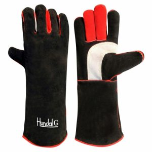 3518-3531-welding-gloves1495045352-51