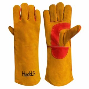 3518-3531-welding-gloves1495045654-55