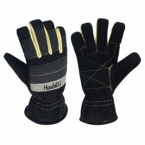 3525-3538-fire-fighting-gloves1495051354-902