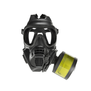 FRR-with-CBRN-Canister1