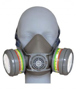 Venus-Half-Facepiece-Respirators-SDL922114553-1-466ce