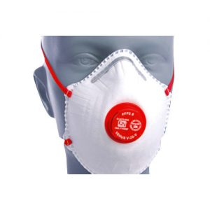 safety-face-mask-500x500