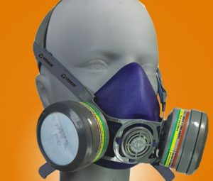 venus-safety-and-health-pvt-ltd-rabale-navi-mumbai-respirator-manufacturers-1q26oos