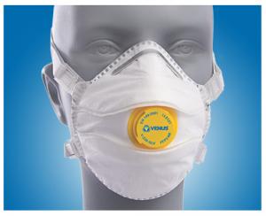 venus-v-230-slv-ffp3-nr-european-respirator-500x500